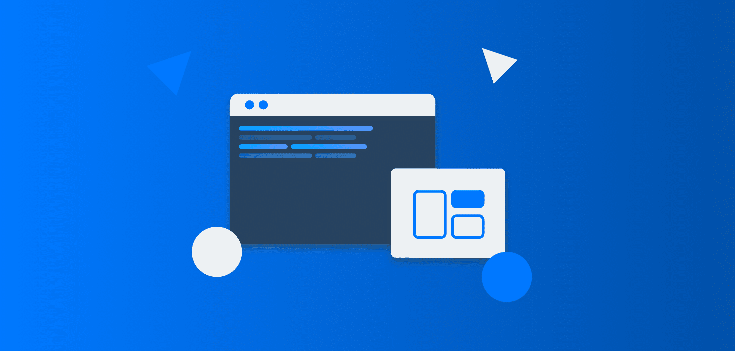 How to Style Select Fields using CSS and Font Awesome