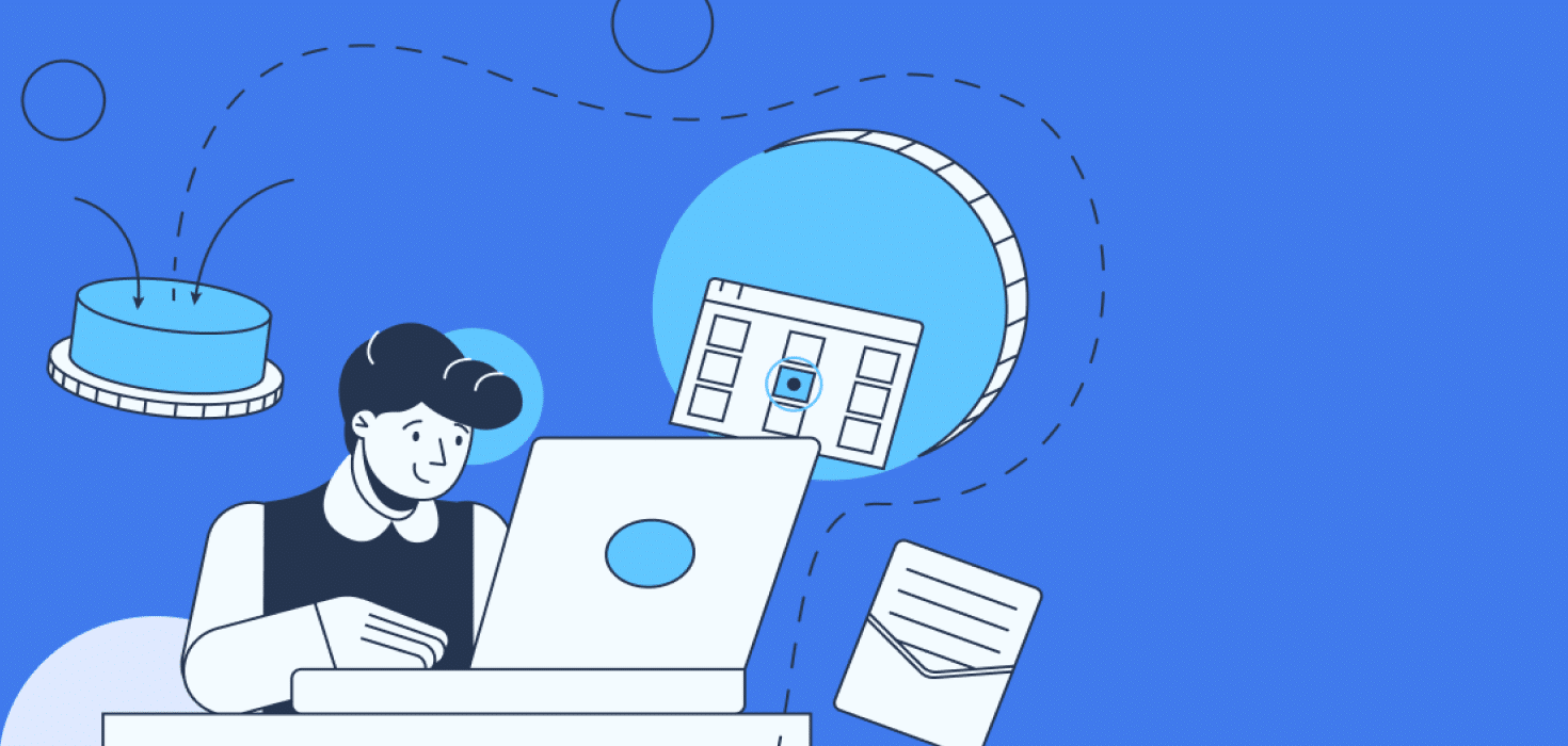How to Build Your Website in 2021: The Ultimate Guide